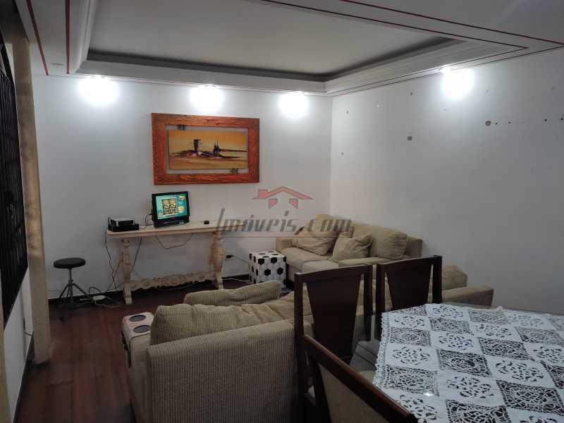 bf7f737c-86ce-41eb-94f6-f354d3 - Excelente Casa Linear 3 quartos - Tanque - PECA30352 - 12