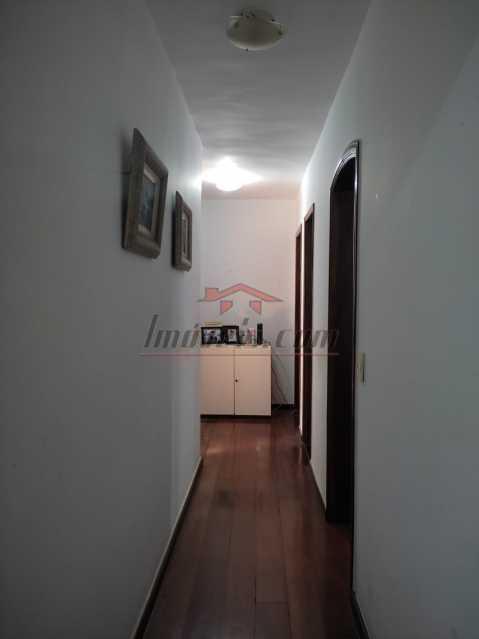 c05b04bb-c9af-42ca-8f1d-af2d68 - Excelente Casa Linear 3 quartos - Tanque - PECA30352 - 13