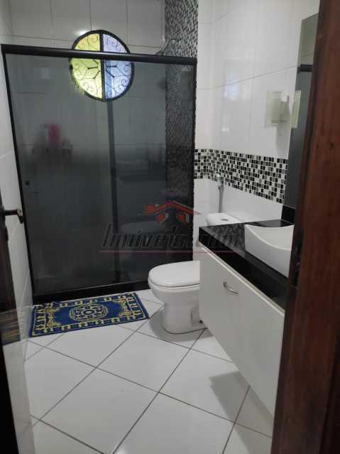 e980028b-f3c5-4454-b87c-16bab7 - Excelente Casa Linear 3 quartos - Tanque - PECA30352 - 27
