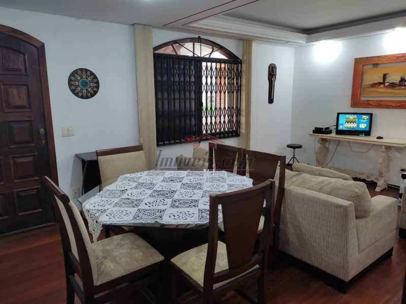 e4178175-94b7-411d-b2d5-92c70d - Excelente Casa Linear 3 quartos - Tanque - PECA30352 - 8
