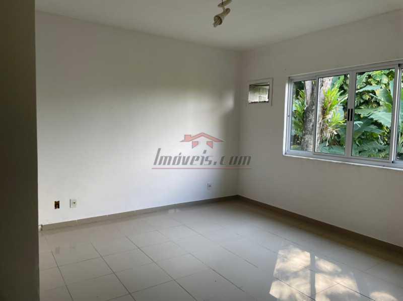 2 - Casa em Condomínio 3 quartos à venda Vargem Grande, Rio de Janeiro - R$ 650.000 - PECN30358 - 3