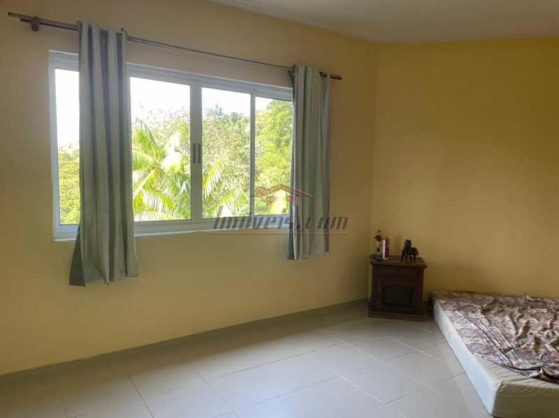 3 - Casa em Condomínio 3 quartos à venda Vargem Grande, Rio de Janeiro - R$ 650.000 - PECN30358 - 4