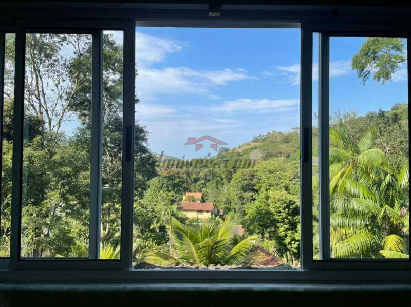 4 - Casa em Condomínio 3 quartos à venda Vargem Grande, Rio de Janeiro - R$ 650.000 - PECN30358 - 5