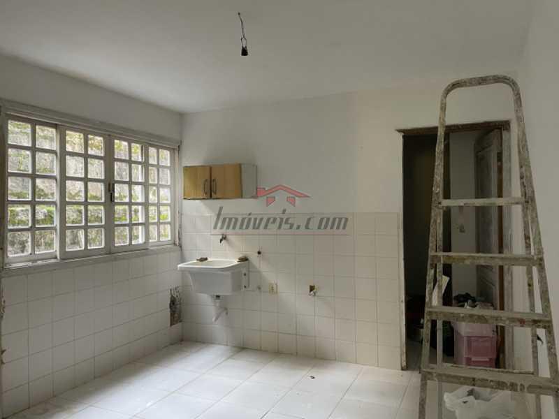 6 - Casa em Condomínio 3 quartos à venda Vargem Grande, Rio de Janeiro - R$ 650.000 - PECN30358 - 7