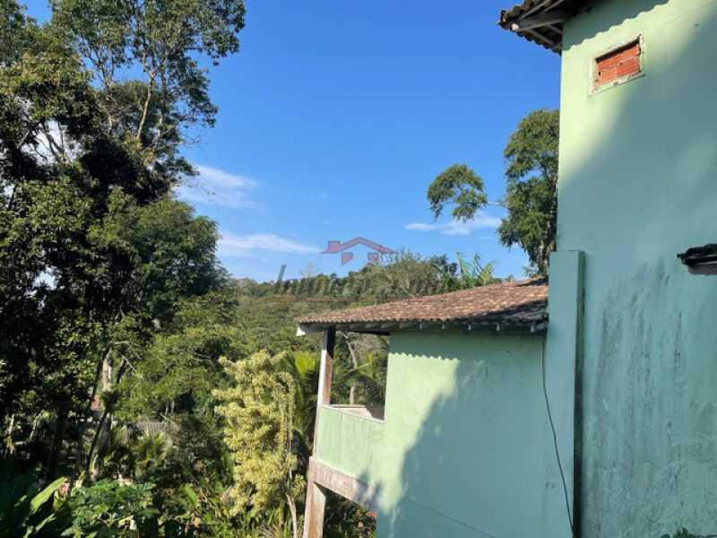 8 - Casa em Condomínio 3 quartos à venda Vargem Grande, Rio de Janeiro - R$ 650.000 - PECN30358 - 9