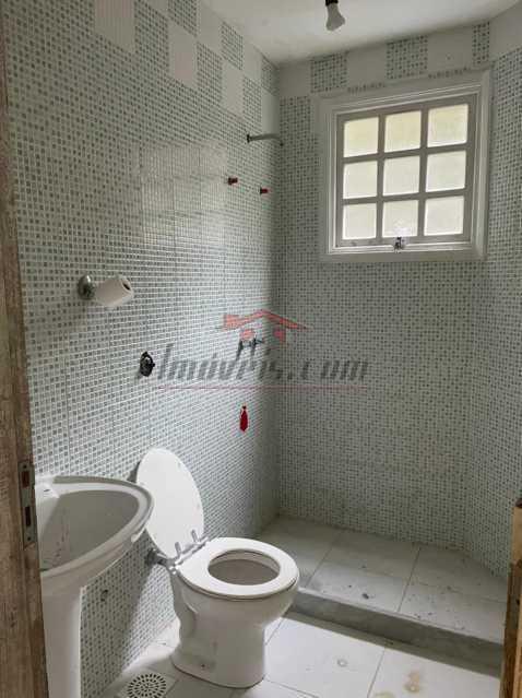 14 - Casa em Condomínio 3 quartos à venda Vargem Grande, Rio de Janeiro - R$ 650.000 - PECN30358 - 15