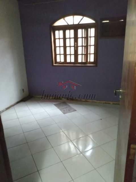 2 - Casa em Condomínio 3 quartos à venda Vargem Grande, Rio de Janeiro - R$ 250.000 - PECN30360 - 3