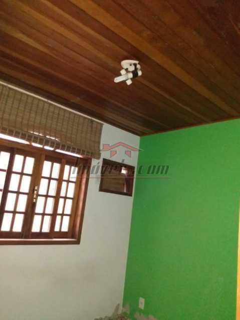 5 - Casa em Condomínio 3 quartos à venda Vargem Grande, Rio de Janeiro - R$ 250.000 - PECN30360 - 6