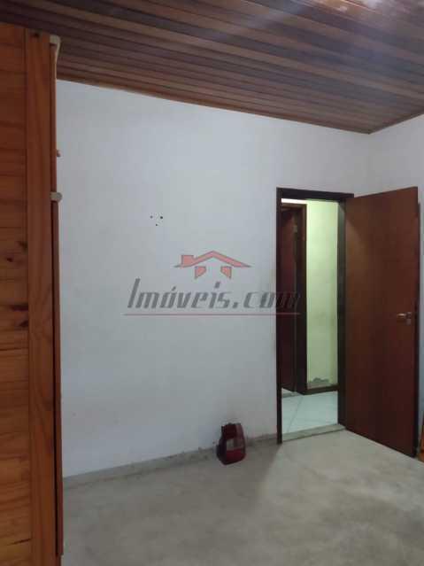 6 - Casa em Condomínio 3 quartos à venda Vargem Grande, Rio de Janeiro - R$ 250.000 - PECN30360 - 7