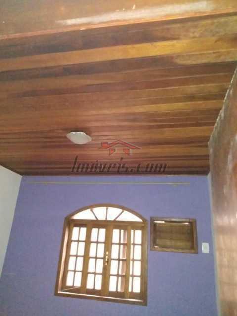 7 - Casa em Condomínio 3 quartos à venda Vargem Grande, Rio de Janeiro - R$ 250.000 - PECN30360 - 8