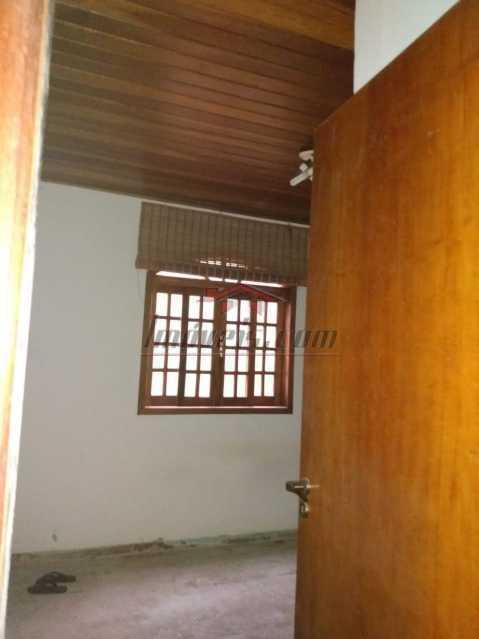 8 - Casa em Condomínio 3 quartos à venda Vargem Grande, Rio de Janeiro - R$ 250.000 - PECN30360 - 9