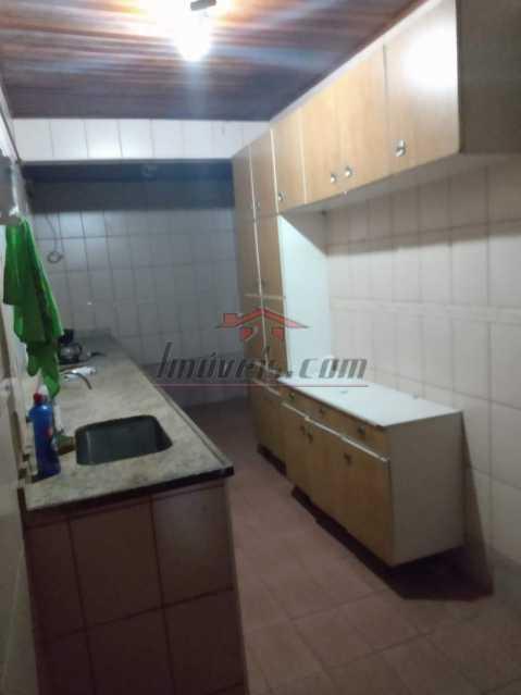 9 - Casa em Condomínio 3 quartos à venda Vargem Grande, Rio de Janeiro - R$ 250.000 - PECN30360 - 10