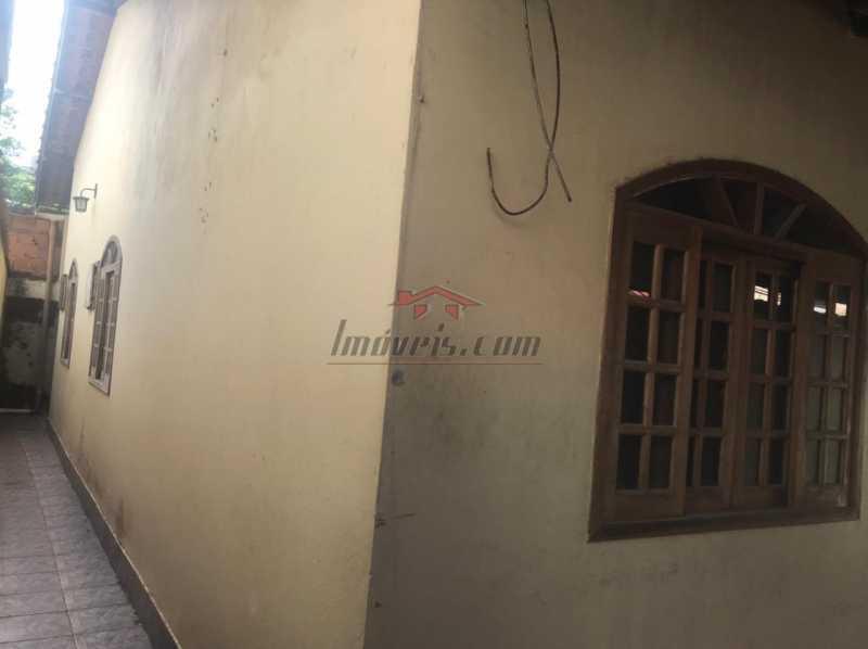 14 - Casa em Condomínio 3 quartos à venda Vargem Grande, Rio de Janeiro - R$ 250.000 - PECN30360 - 15