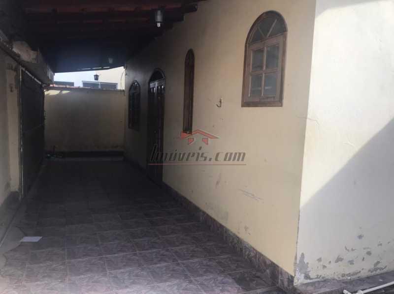 20 - Casa em Condomínio 3 quartos à venda Vargem Grande, Rio de Janeiro - R$ 250.000 - PECN30360 - 21