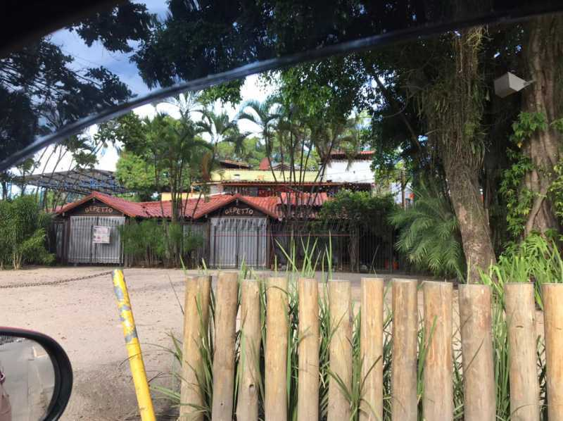 26 - Casa em Condomínio 3 quartos à venda Vargem Grande, Rio de Janeiro - R$ 250.000 - PECN30360 - 27
