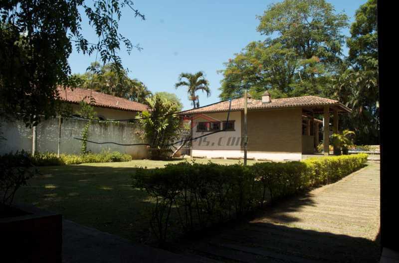 5 - Casa em Condomínio 3 quartos à venda Vargem Grande, Rio de Janeiro - R$ 1.580.000 - PECN30361 - 6