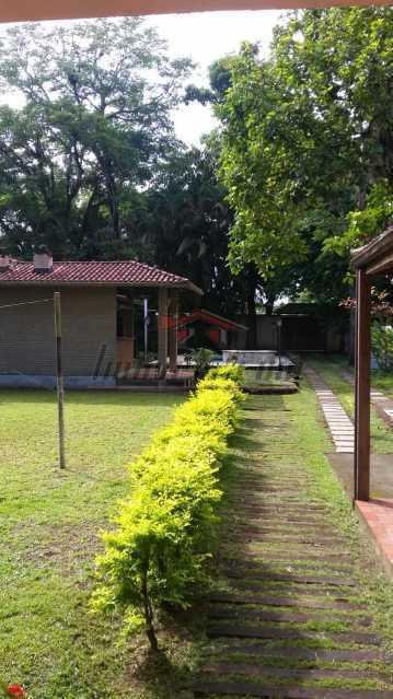 6 - Casa em Condomínio 3 quartos à venda Vargem Grande, Rio de Janeiro - R$ 1.580.000 - PECN30361 - 7