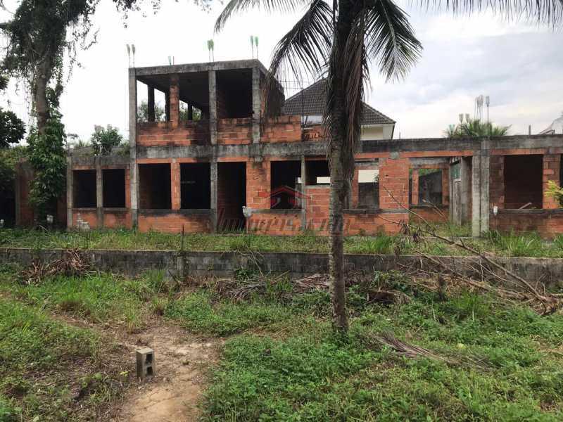 5 - Casa em Condomínio 3 quartos à venda Vargem Grande, Rio de Janeiro - R$ 530.000 - PECN30362 - 6