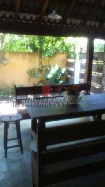 9 - Casa em Condomínio 4 quartos à venda Vargem Grande, Rio de Janeiro - R$ 650.000 - PECN40142 - 10