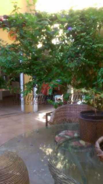 11 - Casa em Condomínio 4 quartos à venda Vargem Grande, Rio de Janeiro - R$ 650.000 - PECN40142 - 12