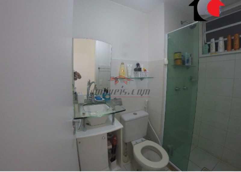10 - Apartamento 2 quartos à venda Vargem Pequena, BAIRROS DE ATUAÇÃO ,Rio de Janeiro - R$ 199.000 - PEAP22204 - 11