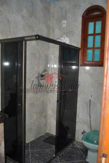 7 - Casa em Condomínio 4 quartos à venda Jacarepaguá, Rio de Janeiro - R$ 680.000 - PECN40143 - 8