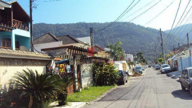 11 - Casa em Condomínio 4 quartos à venda Jacarepaguá, Rio de Janeiro - R$ 680.000 - PECN40143 - 12