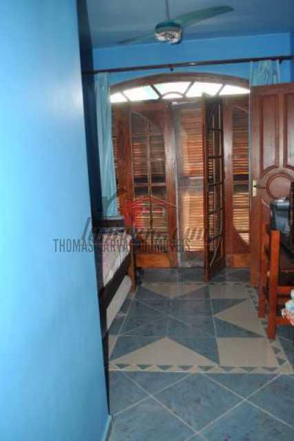 13 - Casa em Condomínio 4 quartos à venda Jacarepaguá, Rio de Janeiro - R$ 680.000 - PECN40143 - 14
