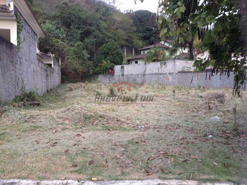 eb43c941-0472-40f4-8e6b-915c07 - Terreno Gleba à venda Pechincha, Rio de Janeiro - R$ 490.000 - PEGL00002 - 4