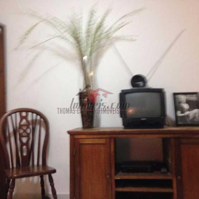 2 - Apartamento 2 quartos à venda Curicica, Rio de Janeiro - R$ 300.000 - PEAP22214 - 3