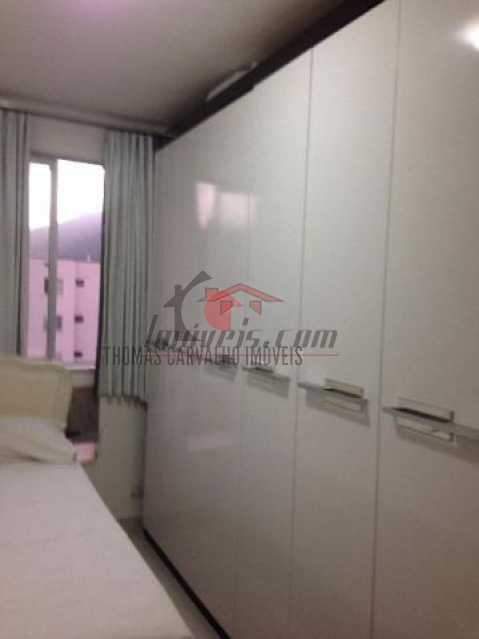 4 - Apartamento 2 quartos à venda Curicica, Rio de Janeiro - R$ 300.000 - PEAP22214 - 5