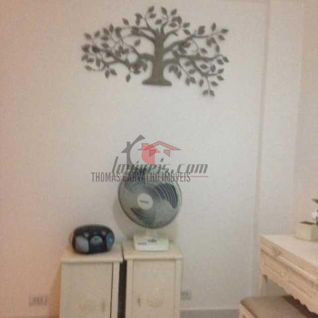 7 - Apartamento 2 quartos à venda Curicica, Rio de Janeiro - R$ 300.000 - PEAP22214 - 8