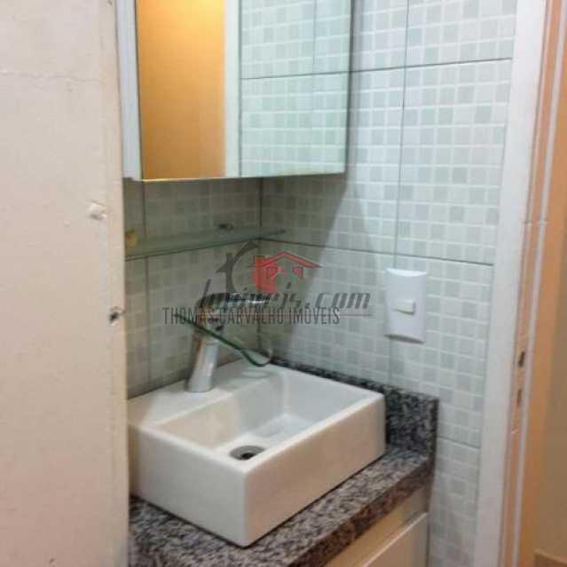 11 - Apartamento 2 quartos à venda Curicica, Rio de Janeiro - R$ 300.000 - PEAP22214 - 12