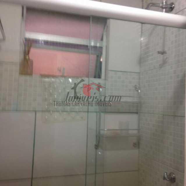 12 - Apartamento 2 quartos à venda Curicica, Rio de Janeiro - R$ 300.000 - PEAP22214 - 13