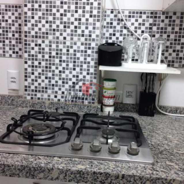 15 - Apartamento 2 quartos à venda Curicica, Rio de Janeiro - R$ 300.000 - PEAP22214 - 15