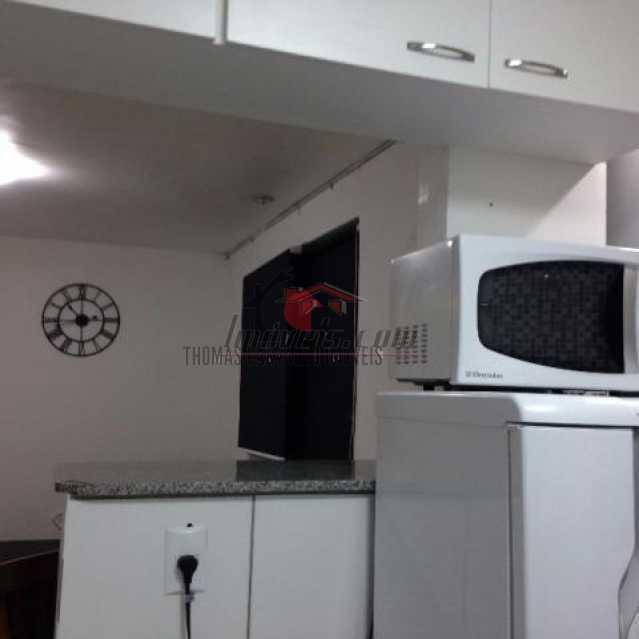 17 - Apartamento 2 quartos à venda Curicica, Rio de Janeiro - R$ 300.000 - PEAP22214 - 17