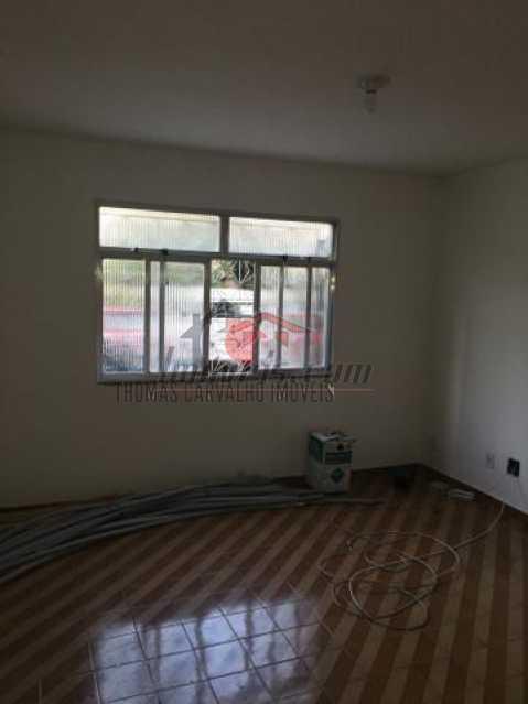 1 - Apartamento 2 quartos à venda Jacarepaguá, Rio de Janeiro - R$ 250.000 - PEAP22215 - 1