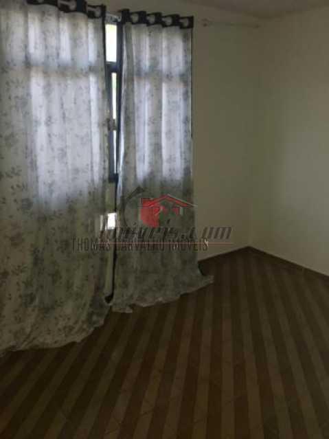 2 - Apartamento 2 quartos à venda Jacarepaguá, Rio de Janeiro - R$ 250.000 - PEAP22215 - 3