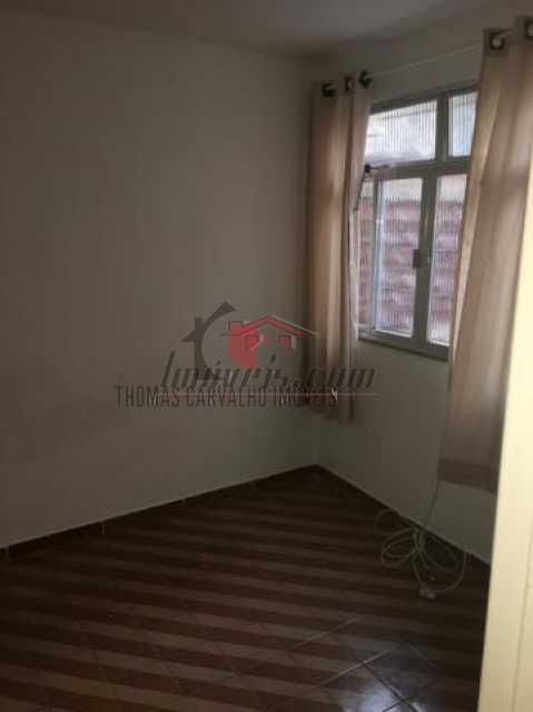 3 - Apartamento 2 quartos à venda Jacarepaguá, Rio de Janeiro - R$ 250.000 - PEAP22215 - 4