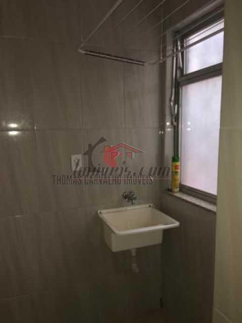 5 - Apartamento 2 quartos à venda Jacarepaguá, Rio de Janeiro - R$ 250.000 - PEAP22215 - 6