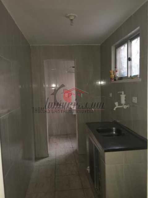 6 - Apartamento 2 quartos à venda Jacarepaguá, Rio de Janeiro - R$ 250.000 - PEAP22215 - 7