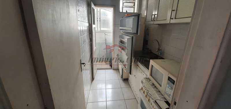 20210903_104148 - Ótimo Apartamento 1 quarto - Pechincha - PEAP10190 - 5