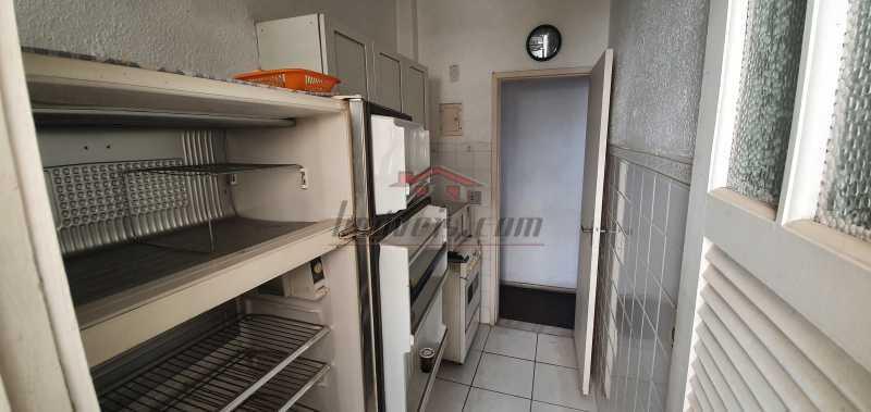 20210903_104208 - Ótimo Apartamento 1 quarto - Pechincha - PEAP10190 - 6