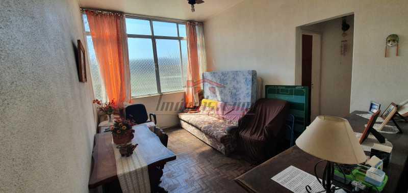 20210903_104244 - Ótimo Apartamento 1 quarto - Pechincha - PEAP10190 - 4