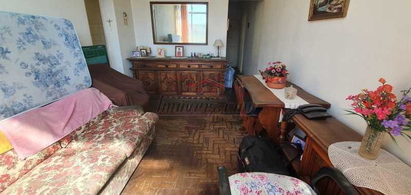 20210903_104305 - Ótimo Apartamento 1 quarto - Pechincha - PEAP10190 - 1