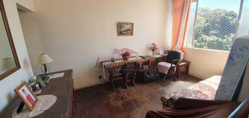 20210903_104408 - Ótimo Apartamento 1 quarto - Pechincha - PEAP10190 - 3