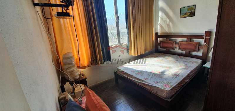 20210903_104429 - Ótimo Apartamento 1 quarto - Pechincha - PEAP10190 - 8