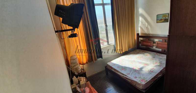 20210903_104504 - Ótimo Apartamento 1 quarto - Pechincha - PEAP10190 - 10