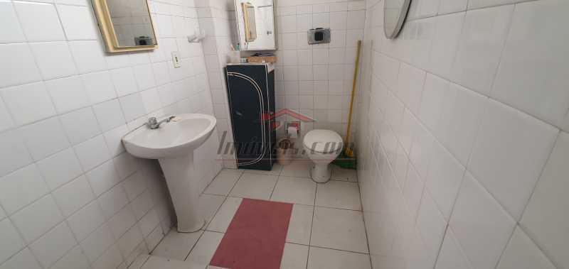 20210903_104606 - Ótimo Apartamento 1 quarto - Pechincha - PEAP10190 - 11