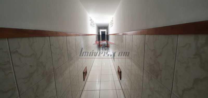 20210903_104708 - Ótimo Apartamento 1 quarto - Pechincha - PEAP10190 - 14